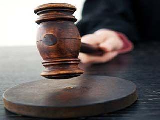 В Воронеже началось судебное разбирательство над серийным убийцей