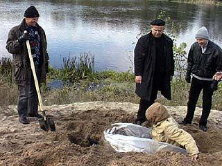 В Воронеже начался экстремальный тренинг для начальников