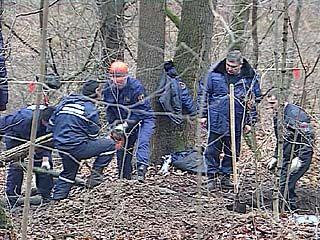 В Воронеже найдена и уничтожена советская авиабомба