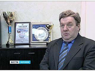 В Воронеже назвали лучшие школы области