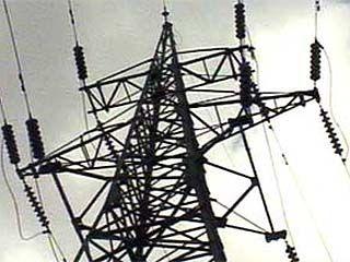 В Воронеже не будет ограничения подачи электроэнергии