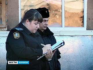 В Воронеже несколько новостроек так и не увидят новосёлов