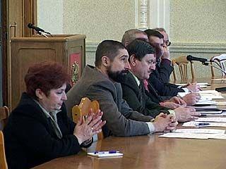 В Воронеже обсудили рекламу и антирекламу наркотиков