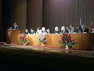 В Воронеже обсудят проблемы АПК