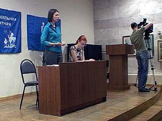 В Воронеже обсуждали возможность введения комендантского часа для детей