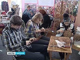 В Воронеже обсуждают проблемы системы дополнительного образования