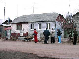 В Воронеже объявлен месячник по благоустройству