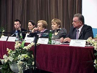 В Воронеже открывается Чеховский фестиваль