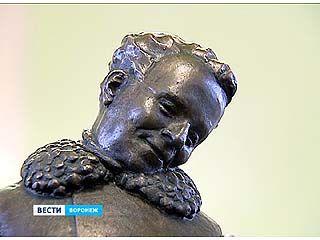 В Воронеже отмечают юбилей прославленного земляка - Самуила Маршака