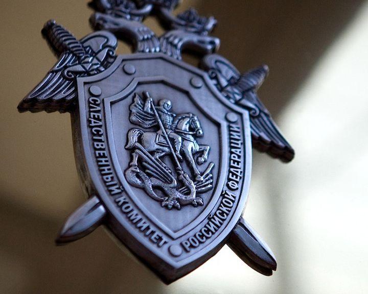 В Воронеже отметили День работника следственных органов