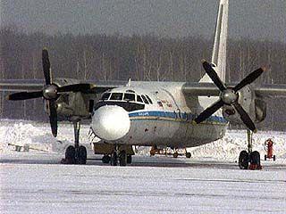 В Воронеже отметят Международный день гражданской авиации