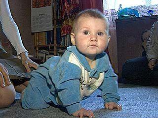 В Воронеже отметят Всемирный день ребенка