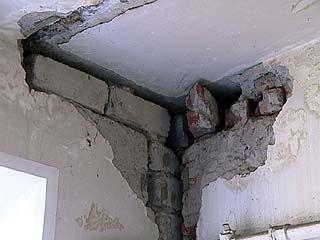 В Воронеже отремонтируют 190 многоквартирных домов