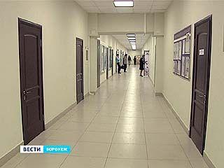 В Воронеже перестали работать несколько диссертационных советов