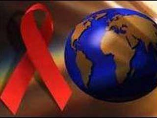 В Воронеже почтили память жертв СПИДа