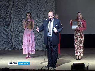 В Воронеже подвели итоги театрального сезона