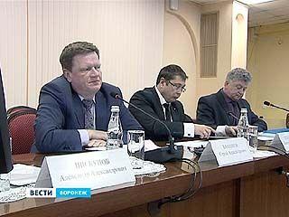 В Воронеже появится региональная комиссия по оценке качества образования
