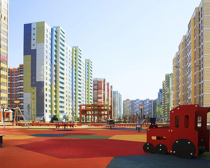 В Воронеже продолжается снижение цен на жиль