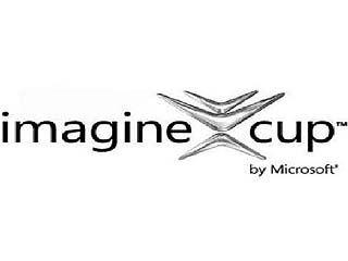 В Воронеже провели региональный финал известного конкурса ImagineCup