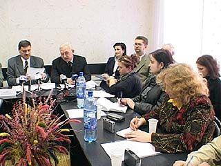 В Воронеже пройдет семинар, посвященный СПИДу