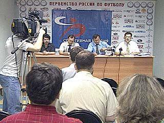 В Воронеже пройдет шахматный фестиваль