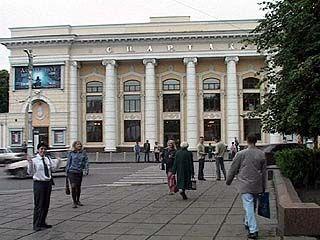 В Воронеже пройдет встреча с Сергеем Сельяновым