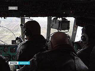 В Воронеже разрабатывается военный искусственный разум