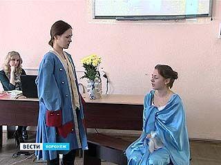 В Воронеже решили провести интеллектуальную игру, посвящённую Михаилу Лермонтову