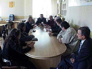 В Воронеже с наркозависимостью будут бороться по-новому