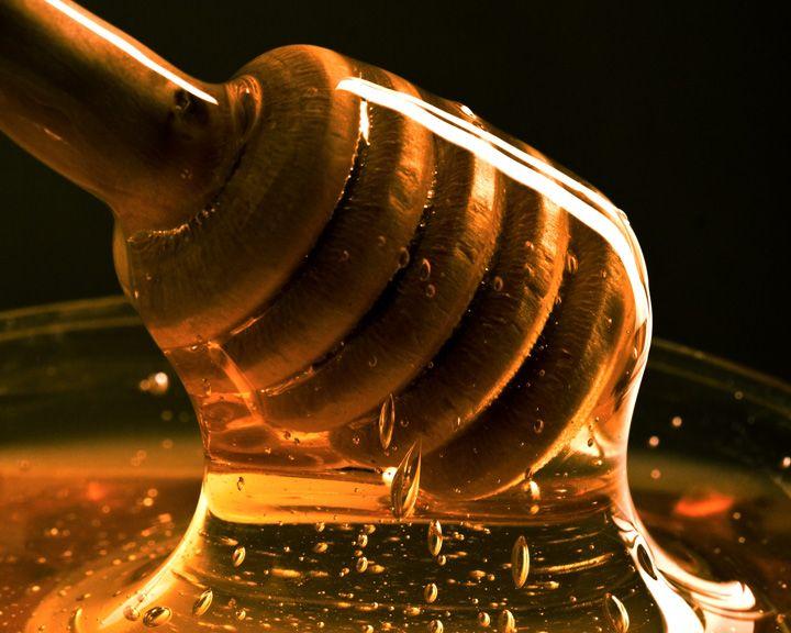 В Воронеже снова можно купить настоящий алтайский мёд