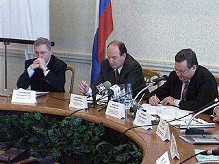В Воронеже состоится коллегия федеральных органов государственной власти