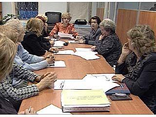 В Воронеже состоится первый съезд женских организаций