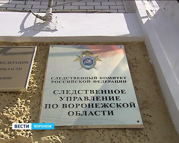 В Воронеже супруги погибли в собственном гараже