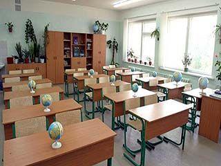 В Воронеже свирепствует грипп - школы начали закрывать на карантин