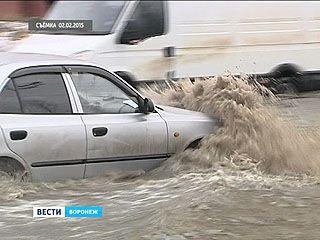 В Воронеже своих рабочих мест лишились сразу несколько чиновников