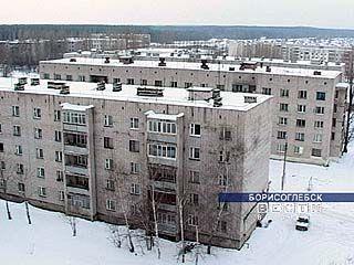В Воронеже ТСЖ созданы лишь в 3,9% домов