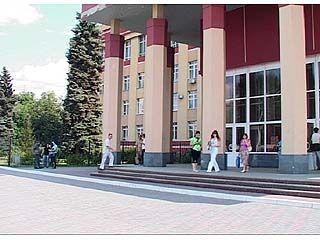 В Воронеже, возможно, появится Федеральный университет Черноземья