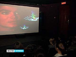 """В Воронеже впервые прошёл вечер памяти """"Короля поп-музыки"""""""