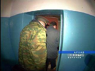 В Воронеже задержан аферист