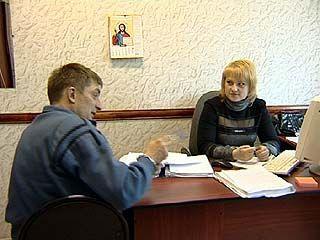 В Воронеже задержан домушник-рецидивист