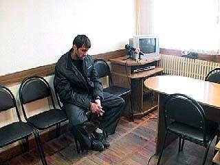 В Воронеже задержан преступник, ограбивший почту