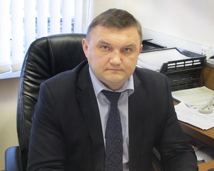 В Воронеже задержан замдиректора областного Фонда капремонта