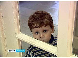 В Воронеже зафиксировано рекордное количество заразившихся коклюшем
