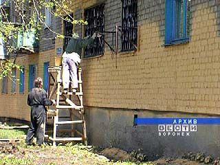 В Воронеже заканчиваются последние приготовления к Инвестиционному форуму