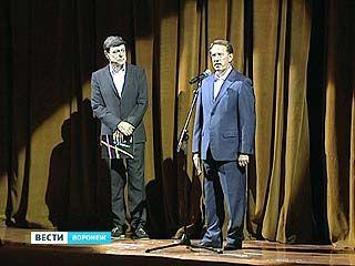В Воронеже закрыли второй международный платоновский фестиваль искусств