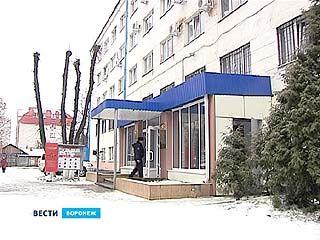 В Воронеже заведующую детсадом поймали в служебном кабинете при получении взятки