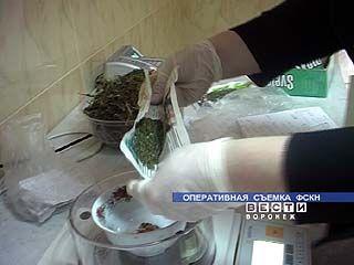 """В Воронеже завершена операция """"Канал-2009"""""""