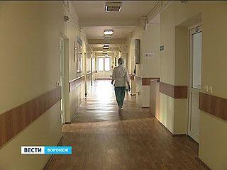 В Воронеже ждут сокращённых медиков из Москвы - на пустующие должности