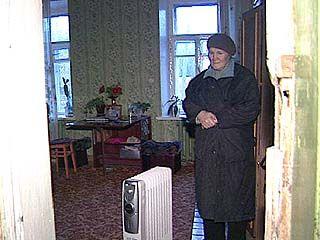В Воронежском регионе без тепла остаются более 200 многоэтажных жилых домов