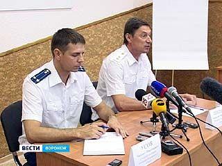 В Воронежском регионе нет всплеска преступлений против несовершеннолетних